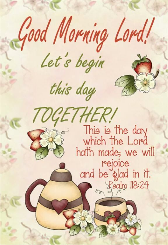 Good Morning Guys Gals I You My Friends My Jesus Blog